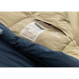 Nomad Blazer Classic - Sac de couchage - bleu